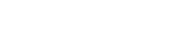 Ambrose Corporation